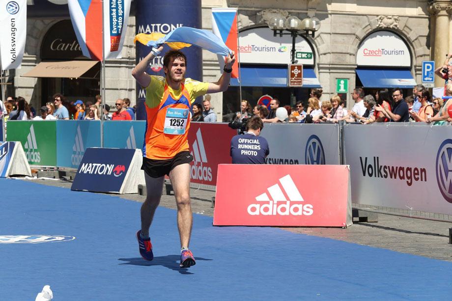 Самый долгий секс марафон в мире