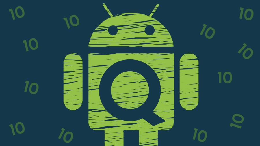 Android дайджест #33: Google I/O, 64-bit apps, Coroutines