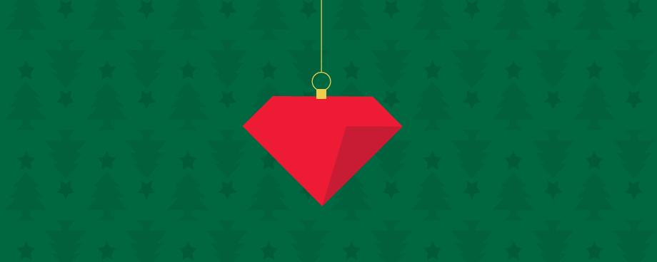 Ruby/Rails дайджест #13: главные события в мире Ruby on Rails в 2017 году, а также релиз версии Ruby 2.5.0