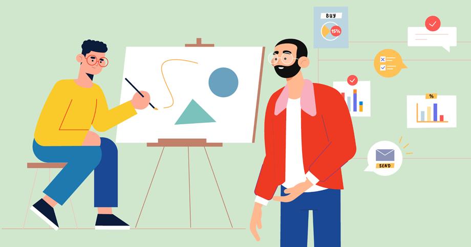 7 вызовов для бизнес-аналитика при выявлении требований