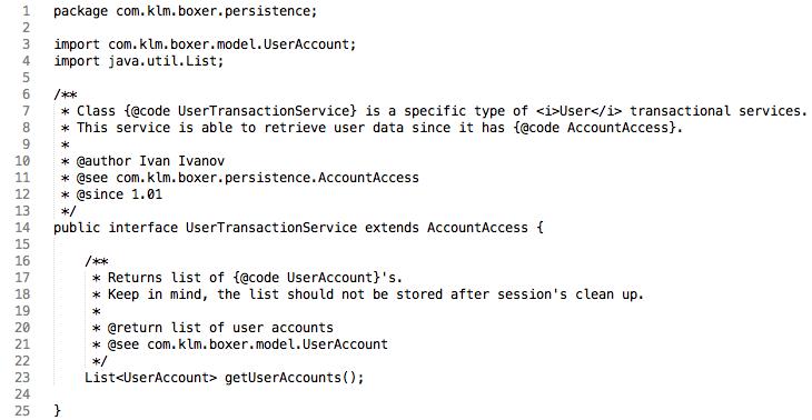Коды На Удаление Ключей На Java