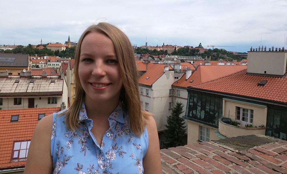 Релокація в Чехію очима  дружинипрограміста  a75b3ee452d91