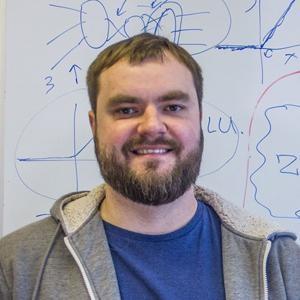 PhD в IT: что дает и стоит ли получать
