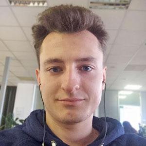 Разработчик из Беларуси — о переезде в Киев по программе для политических беженцев