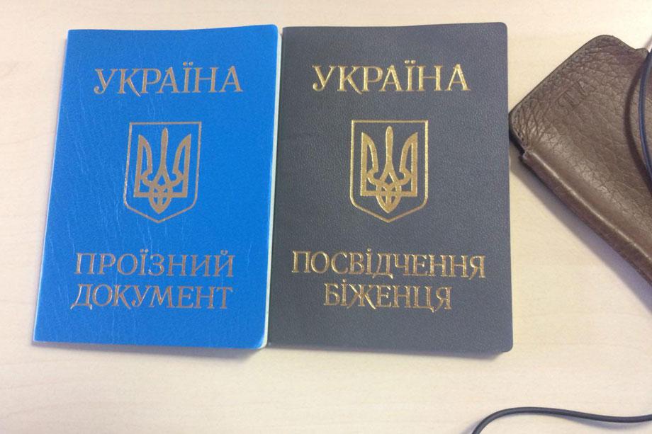 refugee-from-belarus-21.jpg
