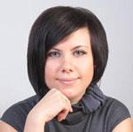 Ирина Юхимчук