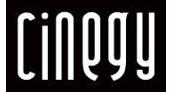 Cinegy GmbH