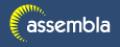 Assembla.com— бесплатный виртуальный офис для команды разработчиков