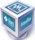 Виртуализация при помощи VirtualBox