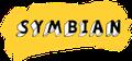 Платформа Symbian открывает исходные коды